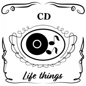 CD(白)jackdaniels_整理整頓収納ラベル