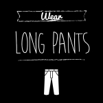 10_Long-pants_simple-vintage_bk_800