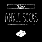 12_Ankle-socks_simple-vintage_bk_800