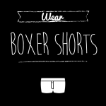 13_Boxer-shorts_simple-vintage_bk_800