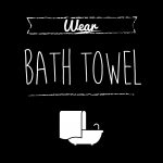 15_Bath-towel_simple-vintage_bk_800