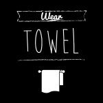 16_Towel_simple-vintage_bk_800