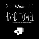 17_Hand-towel_simple-vintage_bk_800