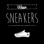 18_Sneakers_simple-vintage_bk_800