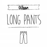 10_Long-pants_simple-vintage_wh_800