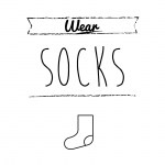 11_Socks_simple-vintage_wh_800
