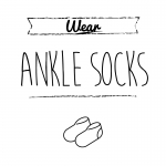12_Ankle-socks_simple-vintage_wh_800