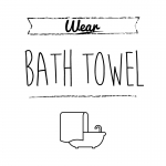 15_Bath-towel_simple-vintage_wh_800
