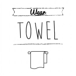 16_Towel_simple-vintage_wh_800