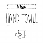 17_Hand-towel_simple-vintage_wh_800