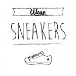 18_Sneakers_simple-vintage_wh_800