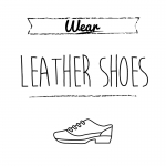 19_Leather-shoes_simple-vintage_wh_800