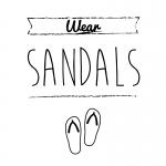 20_Sandals_simple-vintage_wh_800