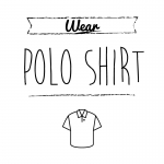 2_Polo-Shirt_simple-vintage_wh_800
