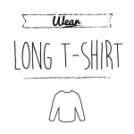 3_Long-Tshirt_simple-vintage_wh_800