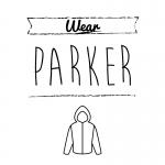 4_Parker_simple-vintage_wh_800
