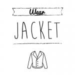 5_Jacket_simple-vintage_wh_800