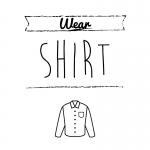 6_Shirt_simple-vintage_wh_800