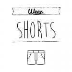 9_Shorts_simple-vintage_wh_800