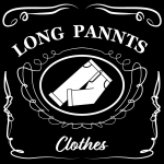 10_Long-pants_jackdaniels_bk_800