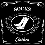 11_Socks_jackdaniels_bk_800