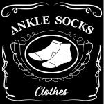 12_Ankle-socks_jackdaniels_bk_800