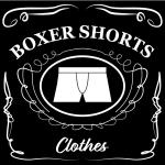 13_Boxer-shorts_jackdaniels_bk_800