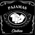 14_Pajamas_jackdaniels_bk_800