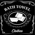 15_Bath-towel_jackdaniels_bk_800