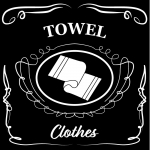 16_Towel_jackdaniels_bk_800