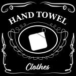 17_Hand-towel_jackdaniels_bk_800