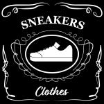 18_Sneakers_jackdaniels_bk_800