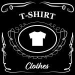 1_T-shirt_jackdaniels_bk_800