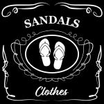20_Sandals_jackdaniels_bk_800