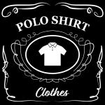 2_Polo-Shirt_jackdaniels_bk_800