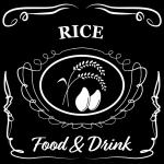 43_Rice_jackdaniels_bk_800