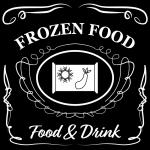 46_Frozen-food_jackdaniels_bk_800