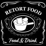47_Retort-food_jackdaniels_bk_800