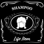 49_Shampoo_jackdaniels_bk_800