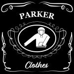 4_Parker_jackdaniels_bk_800