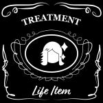 50_Treatment_jackdaniels_bk_800