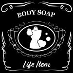 51_Body-soap_jackdaniels_bk_800