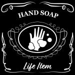 52_Hand-soap_jackdaniels_bk_800