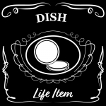 56_Dish_jackdaniels_bk_800