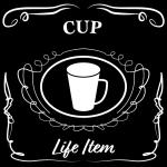 57_Cup_jackdaniels_bk_800