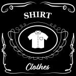6_Shirt_jackdaniels_bk_800