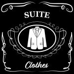 7_Suit_jackdaniels_bk_800