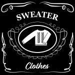 8_Sweater_jackdaniels_bk_800