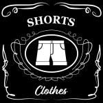 9_Shorts_jackdaniels_bk_800
