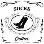 11_Socks_jackdaniels_wh_800